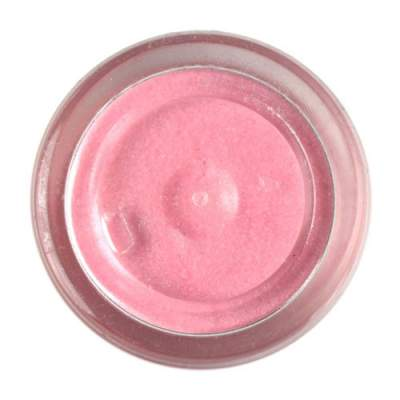 RD Decorative Sparkles Iced - Pink -5g-